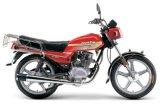 オートバイ(GW125-2)