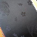 Напряжение питания на заводе из жаккардовой ткани из полиэфирного волокна ткани шторки 210см/170см Ширина ткани (004/005/006)