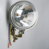 Birnen-purpurrote Lampe (HL0038)