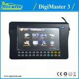 2014 Newest Digimaster III Digimaster Digimaster 3 Prix 3 jeu complet Kilométrage de voiture de réinitialiser le compteur kilométrique Auto programmeur de l'ECU