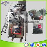 preço de fábrica na China Pirâmide Automática máquina de embalagem saquinho de chá com marcação CE