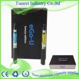 EGO popolare CE4 EGO-U di disegno