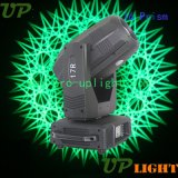 El más nuevo estilo 17r Spot / Beam / Wash 3in1 Moving Head Stage Lighting