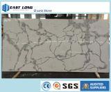 탁상용 부엌 싱크대 고체 표면을%s 도매 건축재료 석영 돌 석판