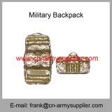 Openlucht zak-Camouflage zak-Kamperend zak-Leger zak-Militairen Rugzak