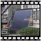 Bande etectable thermique solaire du collecteur de DPressurized (EM-C01)