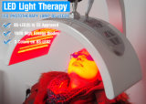 LED Phototherapy PDTの軽い美機械