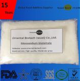 Hersteller des Qualitäts-Monohydrat-Mononatrium- Glutamat-Nahrungsmittelgrad-200mesh 5