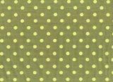 Растянуть белье кружевной ткани (011-A0781)