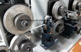 E71T-1 dia 1,2 mm fils fourrés de flux