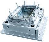 O design exclusivo direto da fábrica de moldes de plástico para aplicação em casa