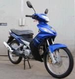 (BT125-10 мотоциклов)