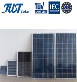 일본 시장을%s 태양 기술 10W 많은 태양 전지판