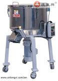 Raum-Kapazität 150kg 3 Minute-Kunststoffindustrie-Mischer (TMV-150) sogar mischend