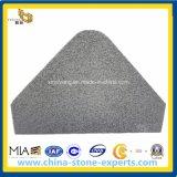 Granit, marbre, quartz Plan vasque en pierre et comptoir de cuisine (G682, G640, G664, G603, G654)