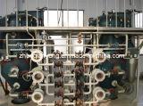 Équipement de production d'huile comestible