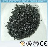 GB para grandes e carcaças de aço de tamanho médio da limpeza da oxidação/aço Grit/G12/2.0mm