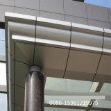 A1 Grânulos de LDPE reciclado grau de extrusão para o painel (A1 LDPE PARA ACP)