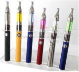 Heißer Verkauf E-Zigarette Mini pro Tank Starter Kit, Mini Tank Blister Pack mit verschiedenen Farben