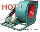 Ventilateur centrifuge 4-09 convoyage