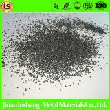 Stahlsand-/Steel-Schuß G80 0.3mm