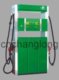 Kraftstoff-Zufuhr-Pumpe (Hochdruckluxuriöse Serie) (DJY-121A/DJY-222A)