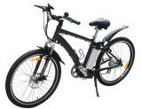 Vélo de montagne électrique HQL-EMB2003
