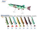 [فيش تكل] - [بيك] صيد سمك طعم - 10264