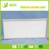 Kühles Quadrat des Weiß-(6000K) 40W LED 595 x 595mm (600 x 600mm) Deckenverkleidung-Licht