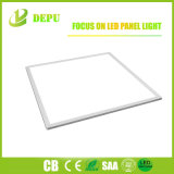 Ultra dünnes dünnes 36W 40W 48W 600X600 2X2 LED Deckenverkleidung-Licht