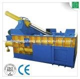 StahlCan Baler mit Highquality und CER Y81t-125 Series