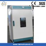 Laborkonstante Temperatur-Inkubator (Qualitäts-Luft-Umhüllungen-Heizmethode)