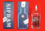 Vodka de Sifram