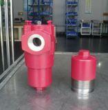 Hydac Df de remplacement du filtre haute pression
