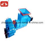 12000-15000PCS/8hrs petit logo de l'argile brique Making Machine