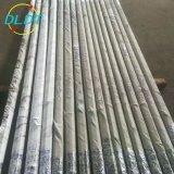 [مرجنغ] فولاذ [ك250] [رووند بر]