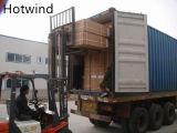 Sauna di Infrared di Rooma di sauna di legno solido del fornitore della Cina