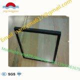 高品質の強くされた緩和された二重ガラスの低いE絶縁された構築ガラス