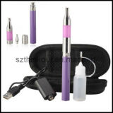 電子タバコスターターキット、ミニエゴ電子バッテリー、ミニ保護付き