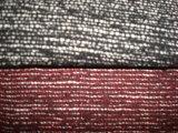 Tissu de laine convenant de fantaisie