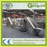 Getrocknete Knoblauch Prouction Zeile für Verkauf beenden