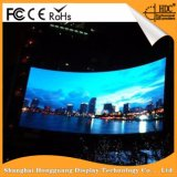 Piccolo schermo del pixel LED di P1.6 P1.9 P2 P2.5 (per il teatro, il centro commerciale, l'hotel)