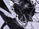 2018 새로운 중국 대중적인 26inch Samsung 건전지 전기 자전거
