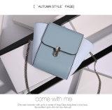 사슬 결박 (WDL0227)를 가진 Handbag 좋은 디자이너 숙녀