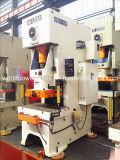 Jh21 Feld-mechanische mechanische Presse der Serien-C
