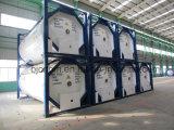 De Container van de Tank van de V.N. LPG/LNG van ISO voor Wholesales