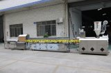 Полно составленная нержавеющей сталью машина медицинского трубопровода пластичная прессуя