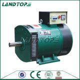 AC Synchronous Brush Alternator Generator 12kw STC ST TOPS