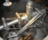 1000LセリウムISO TUVによって証明されるビール醸造装置