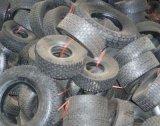 Reifen 10X4.00-6 für Handlaufkatze
